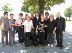 pellegrinaggio_vicariale_guardia_2012-06-17-13-04-12
