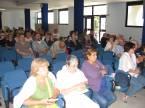 pellegrinaggio_vicariale_guardia_2012-06-17-15-06-41