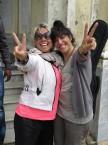 pellegrinaggio-vicariale-guardia-2016-06-18-12-16-38