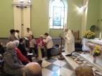 pellegrinaggio-vicariale-guardia-2016-06-18-14-41-04