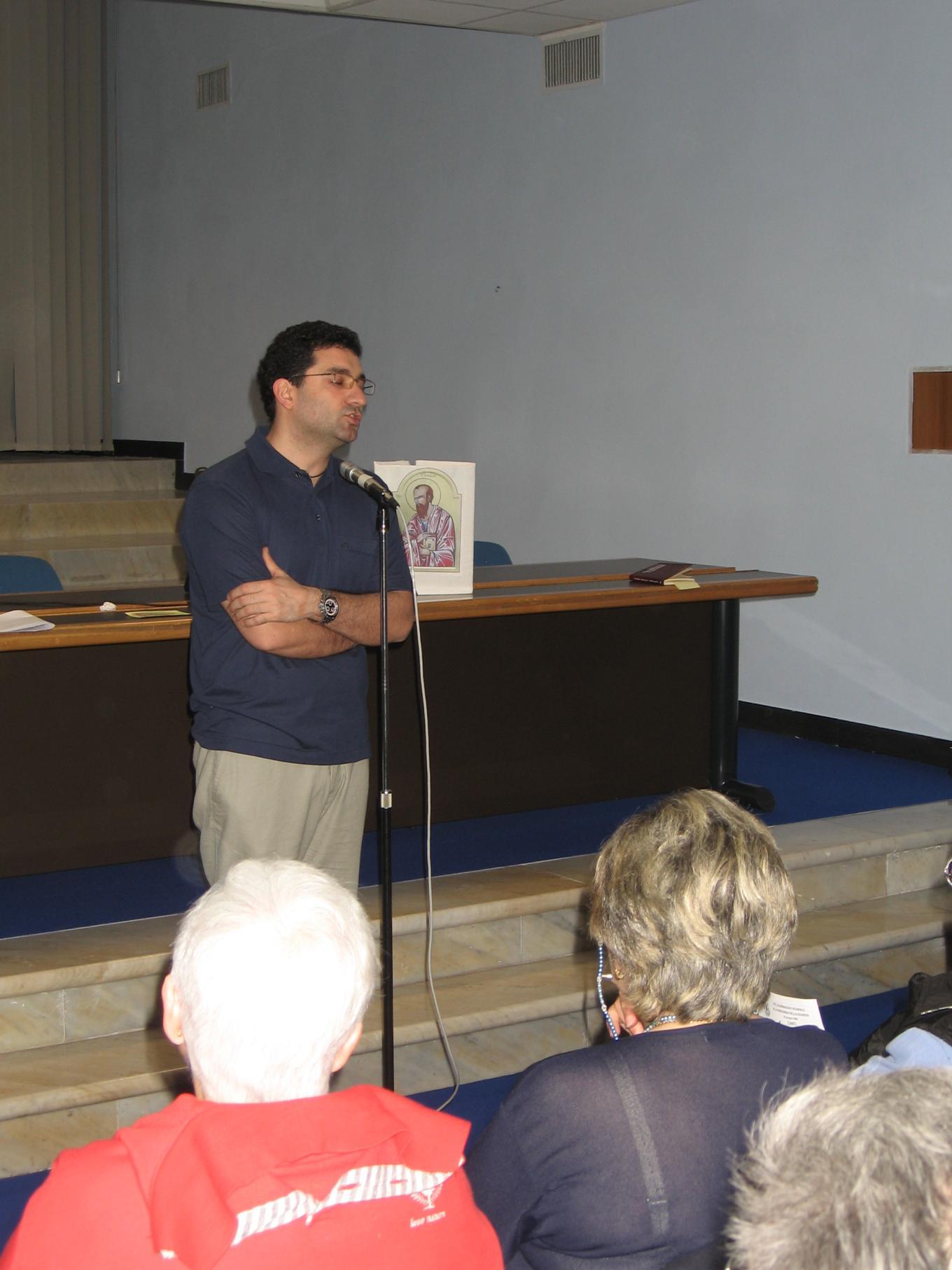 Pellegrinaggio_Vicariale_Guardia-2009-06-20--10.46.34