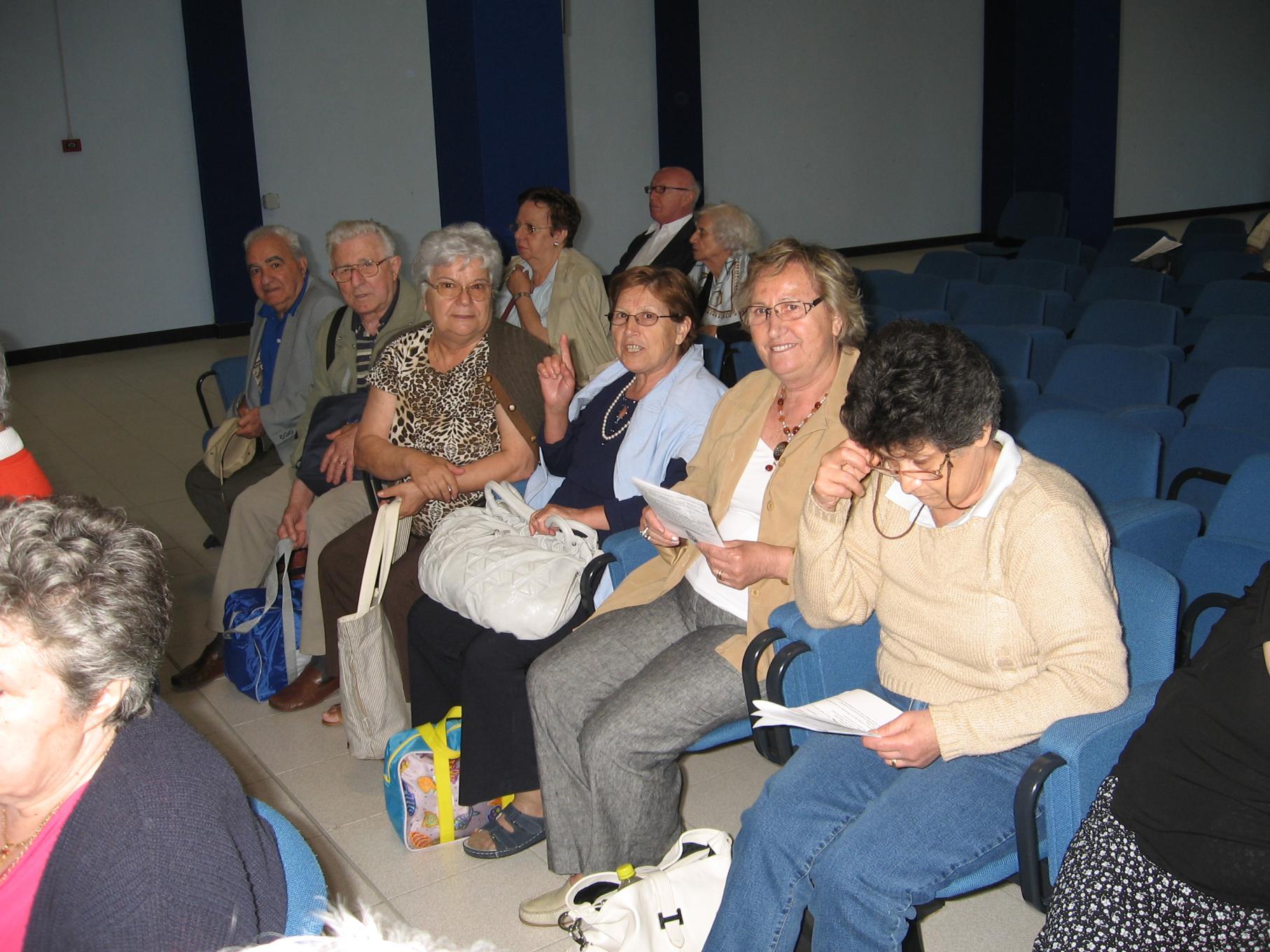Pellegrinaggio_Vicariale_Guardia-2009-06-20--11.45.57