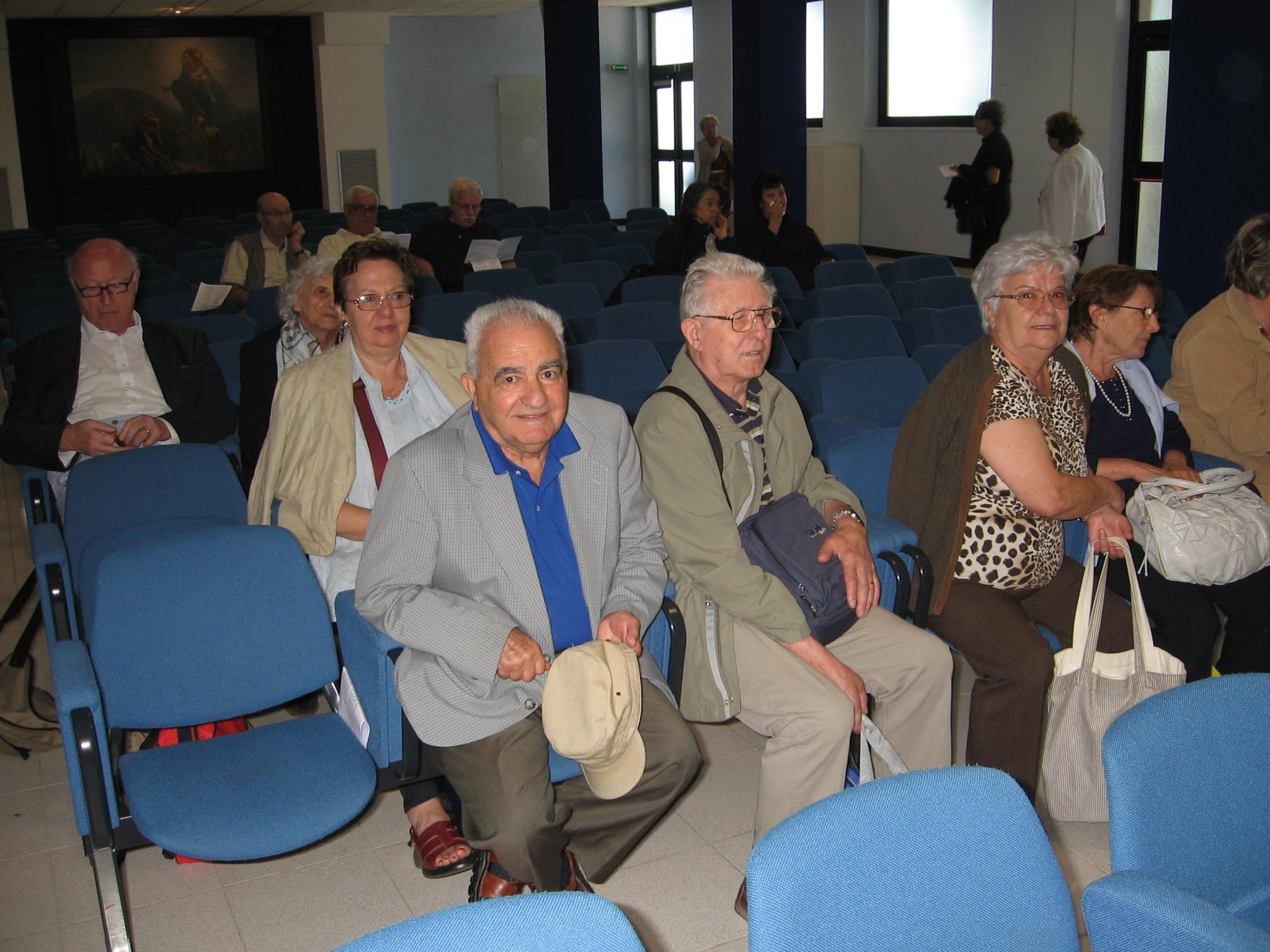 Pellegrinaggio_Vicariale_Guardia-2009-06-20--11.46.14