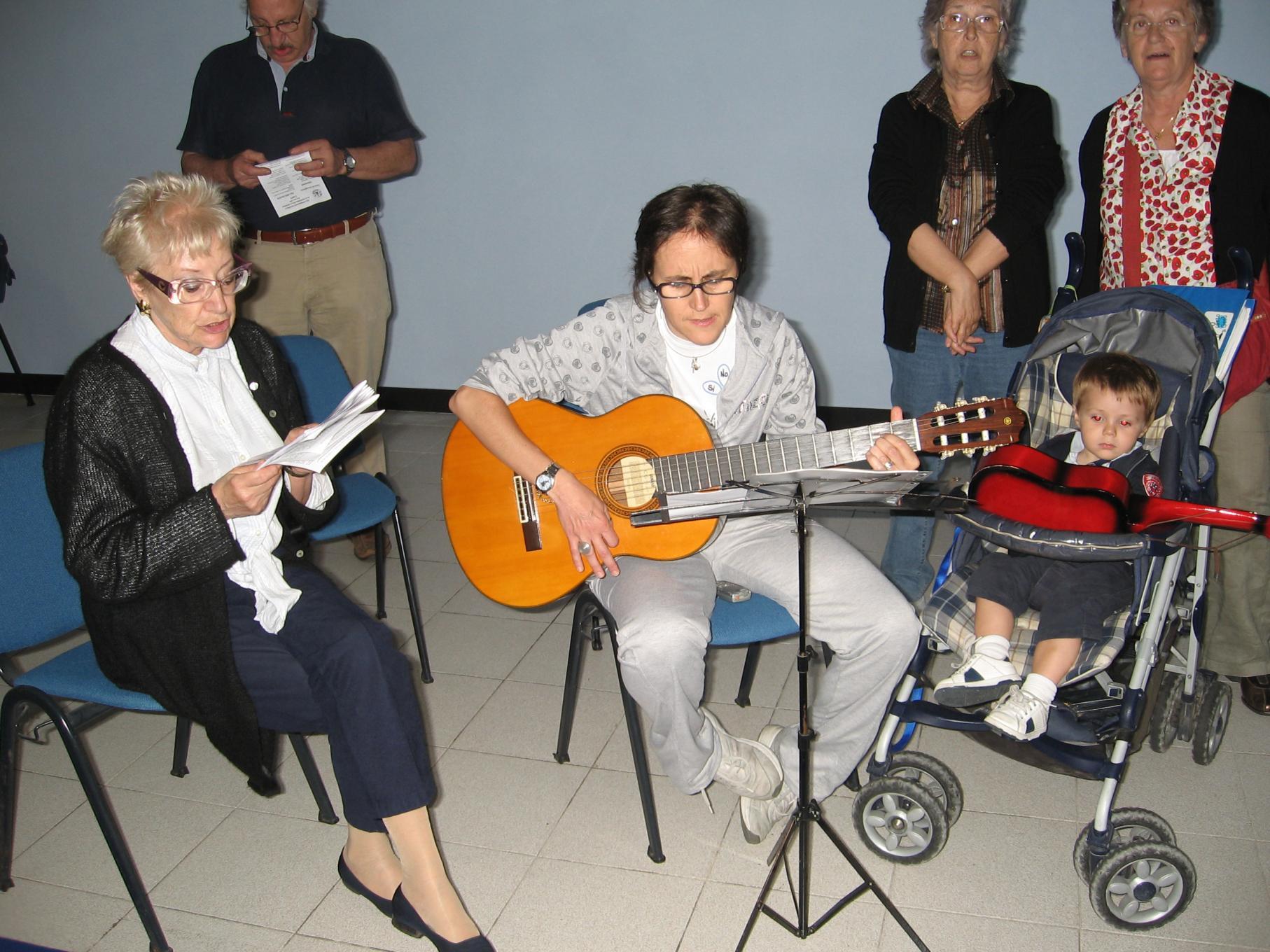 Pellegrinaggio_Vicariale_Guardia-2009-06-20--11.47.59