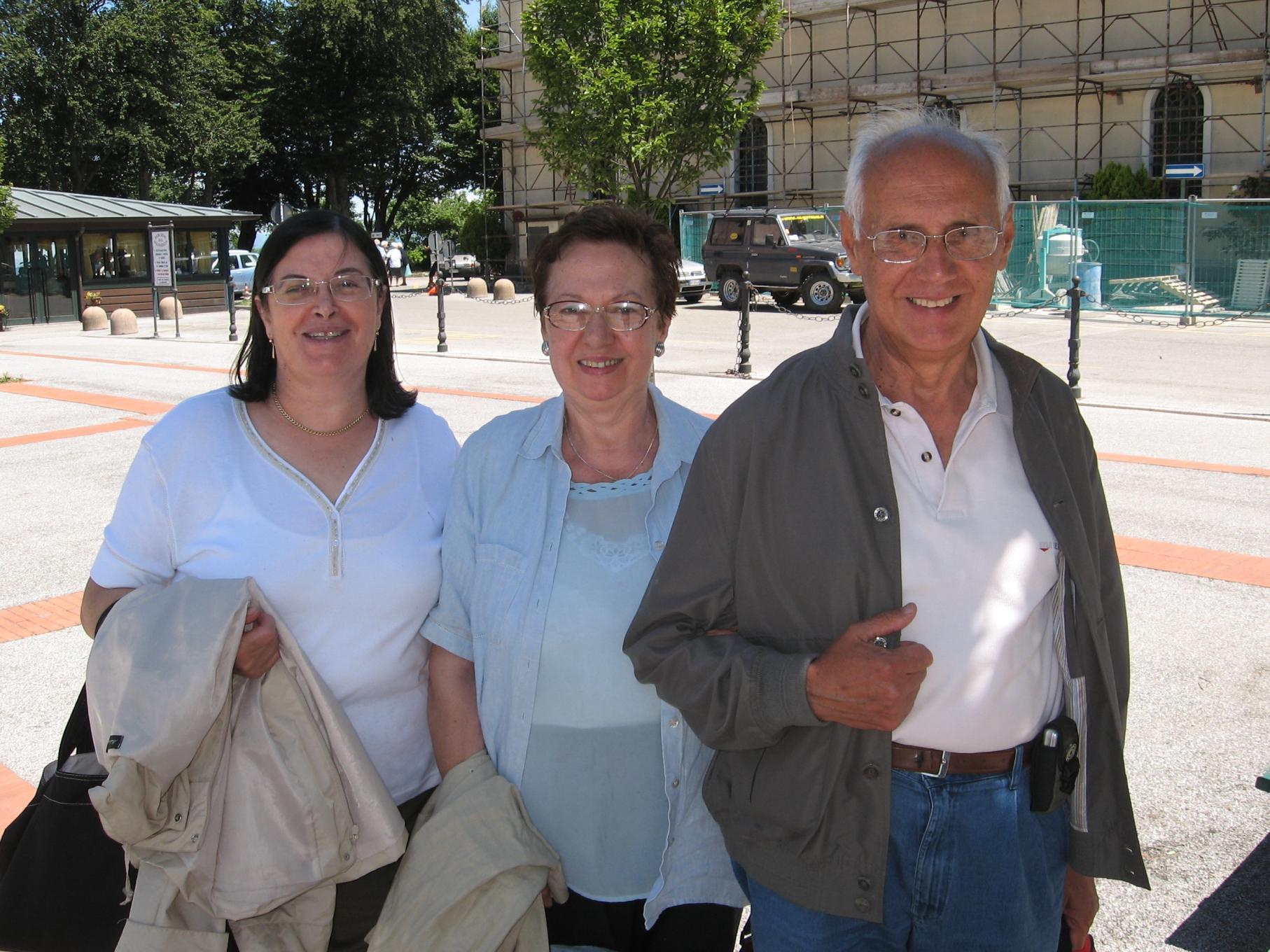 Pellegrinaggio_Vicariale_Guardia-2009-06-20--13.17.41