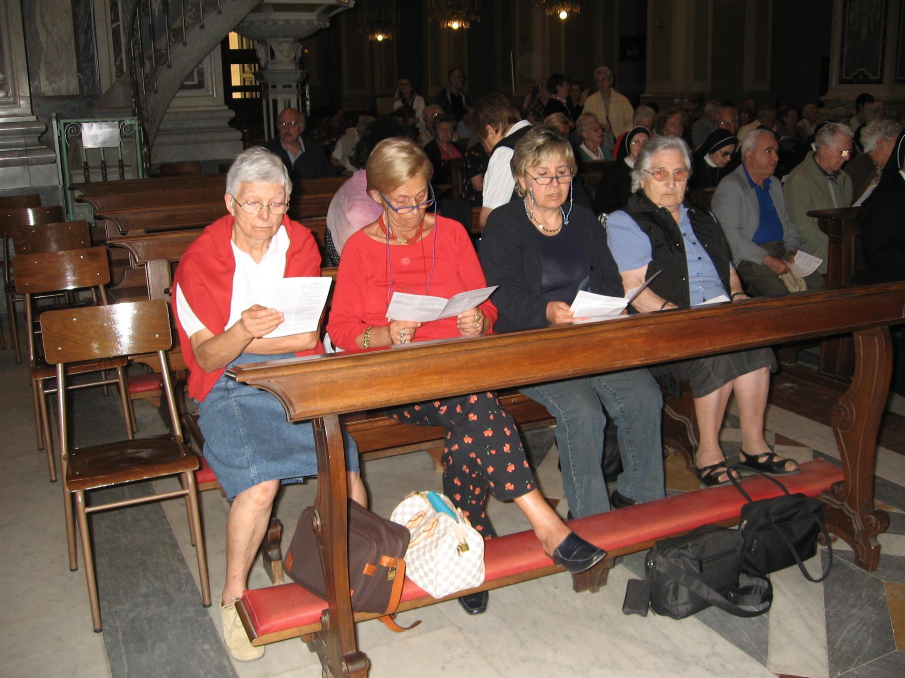 Pellegrinaggio_Vicariale_Guardia-2009-06-20--15.21.00