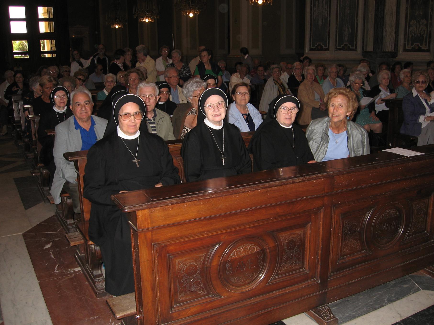 Pellegrinaggio_Vicariale_Guardia-2009-06-20--15.21.15