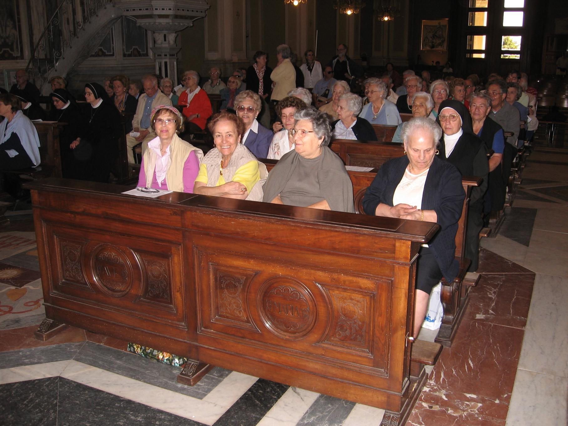 Pellegrinaggio_Vicariale_Guardia-2009-06-20--15.21.30