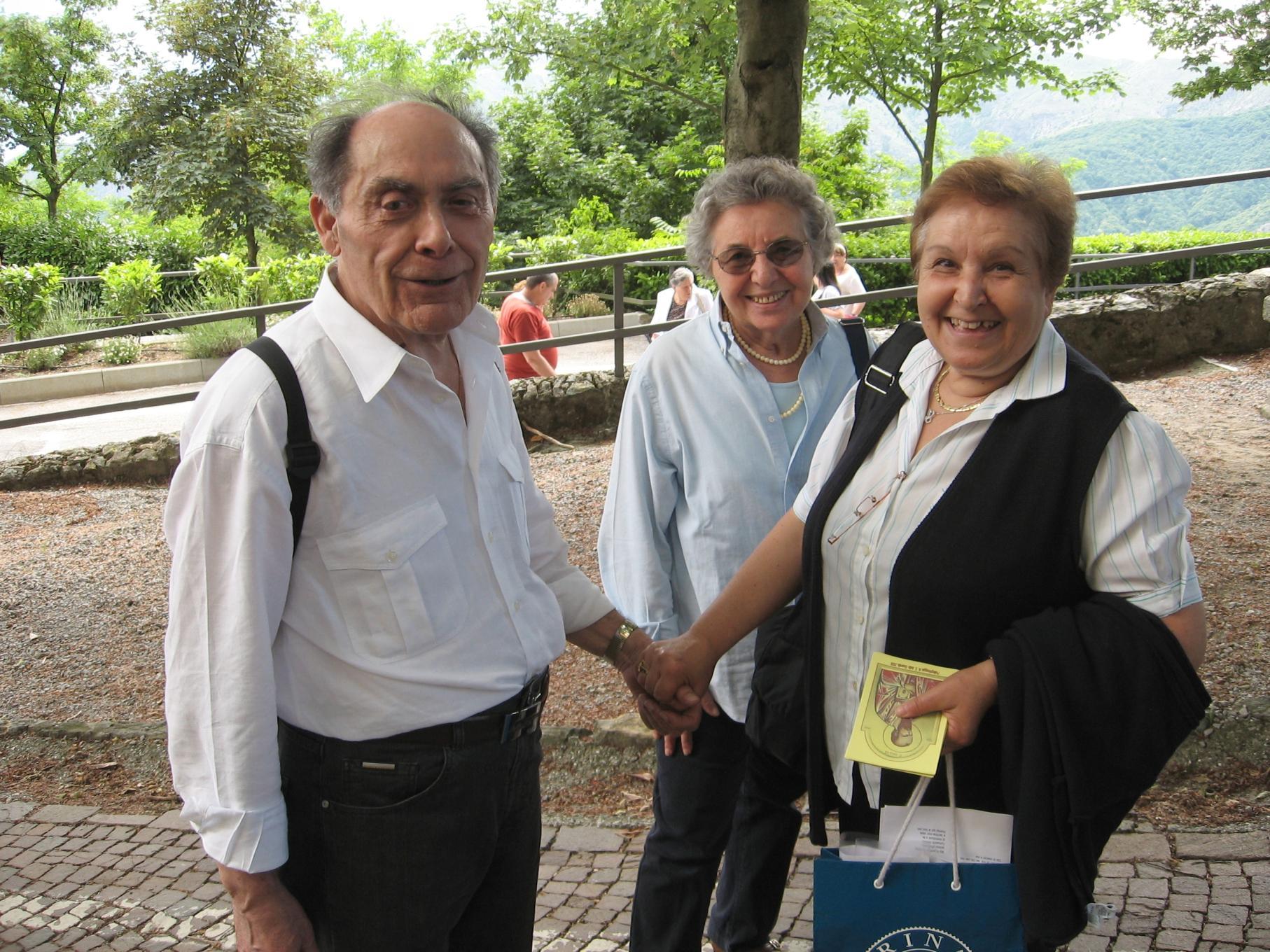 Pellegrinaggio_Vicariale_Guardia-2009-06-20--16.25.52