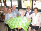 Pellegrinaggio_Vicariale_Guardia-2009-06-20--12.56.07