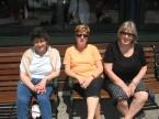 Pellegrinaggio_Vicariale_Guardia-2009-06-20--13.25.59