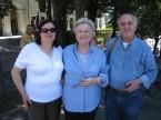 Pellegrinaggio_Vicariale_Guardia-2009-06-20--13.45.09