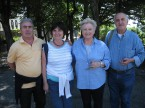 Pellegrinaggio_Vicariale_Guardia-2009-06-20--13.46.03