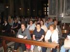 Pellegrinaggio_Vicariale_Guardia-2009-06-20--15.21.44