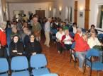 pellegrinaggio_vicariale_guardia_2013-06-16-15-01-26
