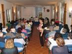 pellegrinaggio_vicariale_guardia_2013-06-16-15-17-08
