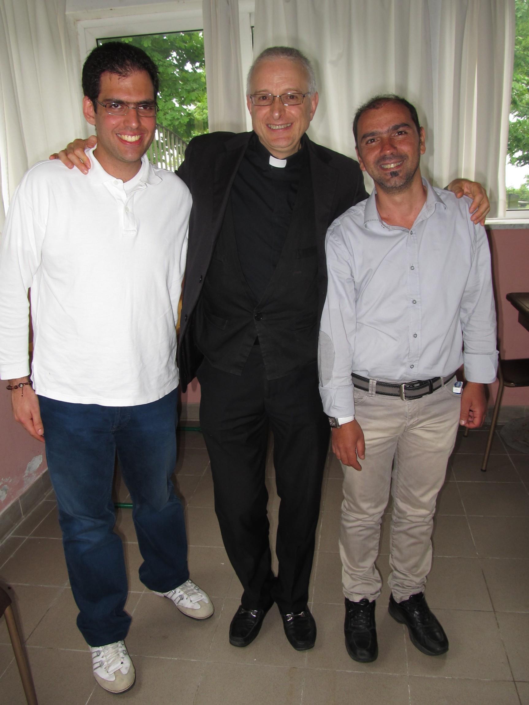 pellegrinaggio_vicariale_guardia_2014-06-15-13-49-23
