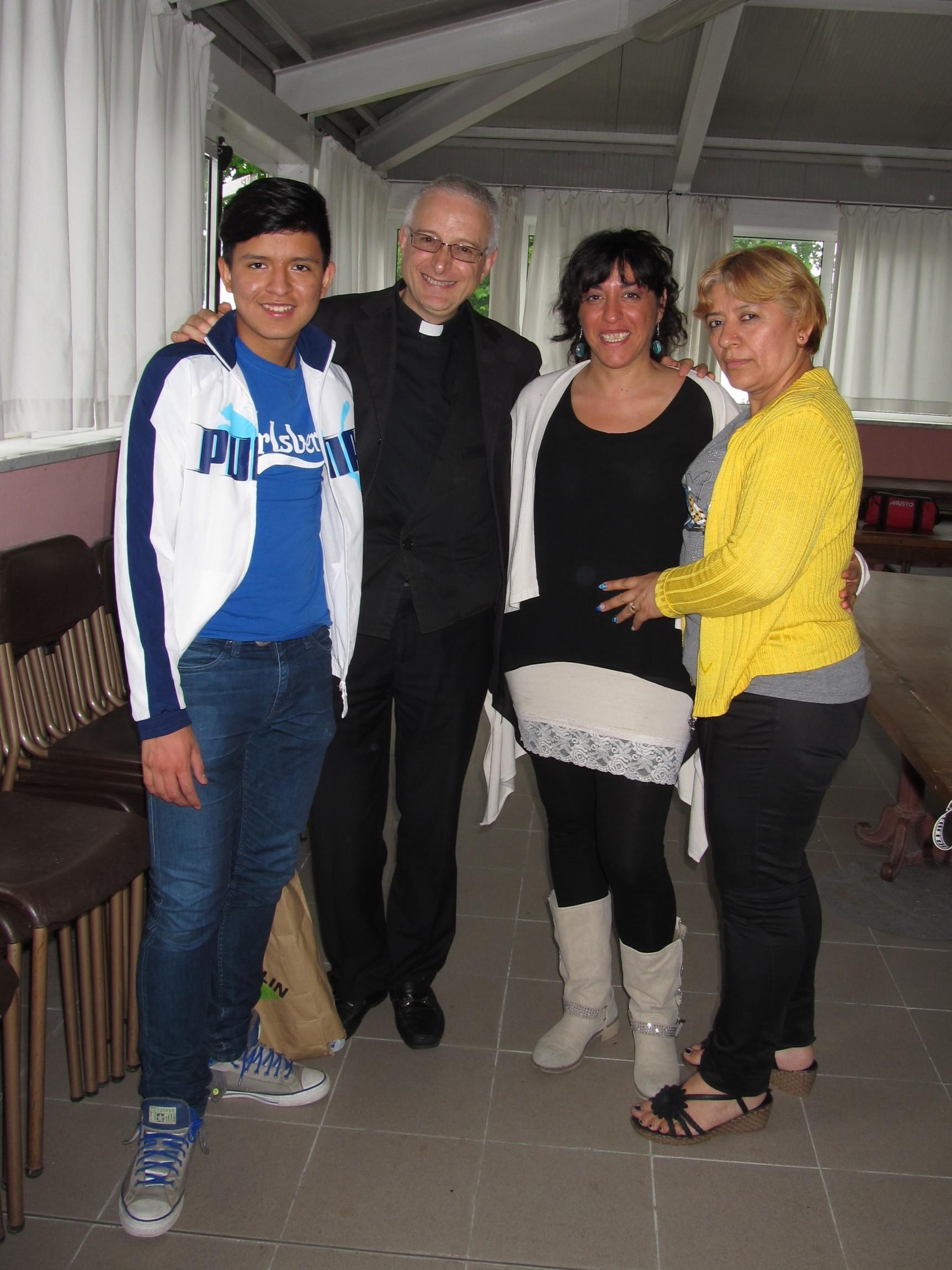 pellegrinaggio_vicariale_guardia_2014-06-15-14-27-10