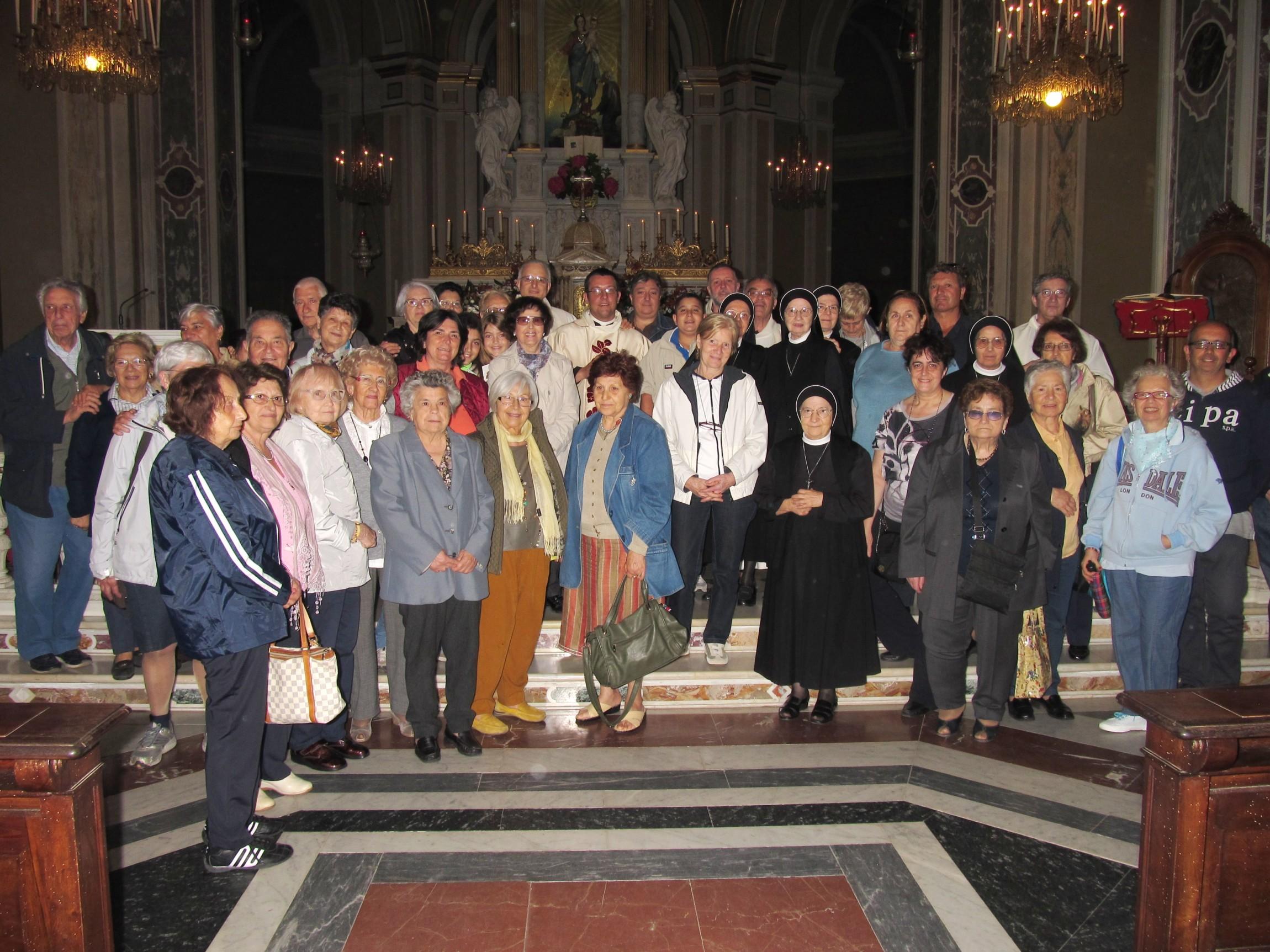 pellegrinaggio_vicariale_guardia_2014-06-15-16-08-37