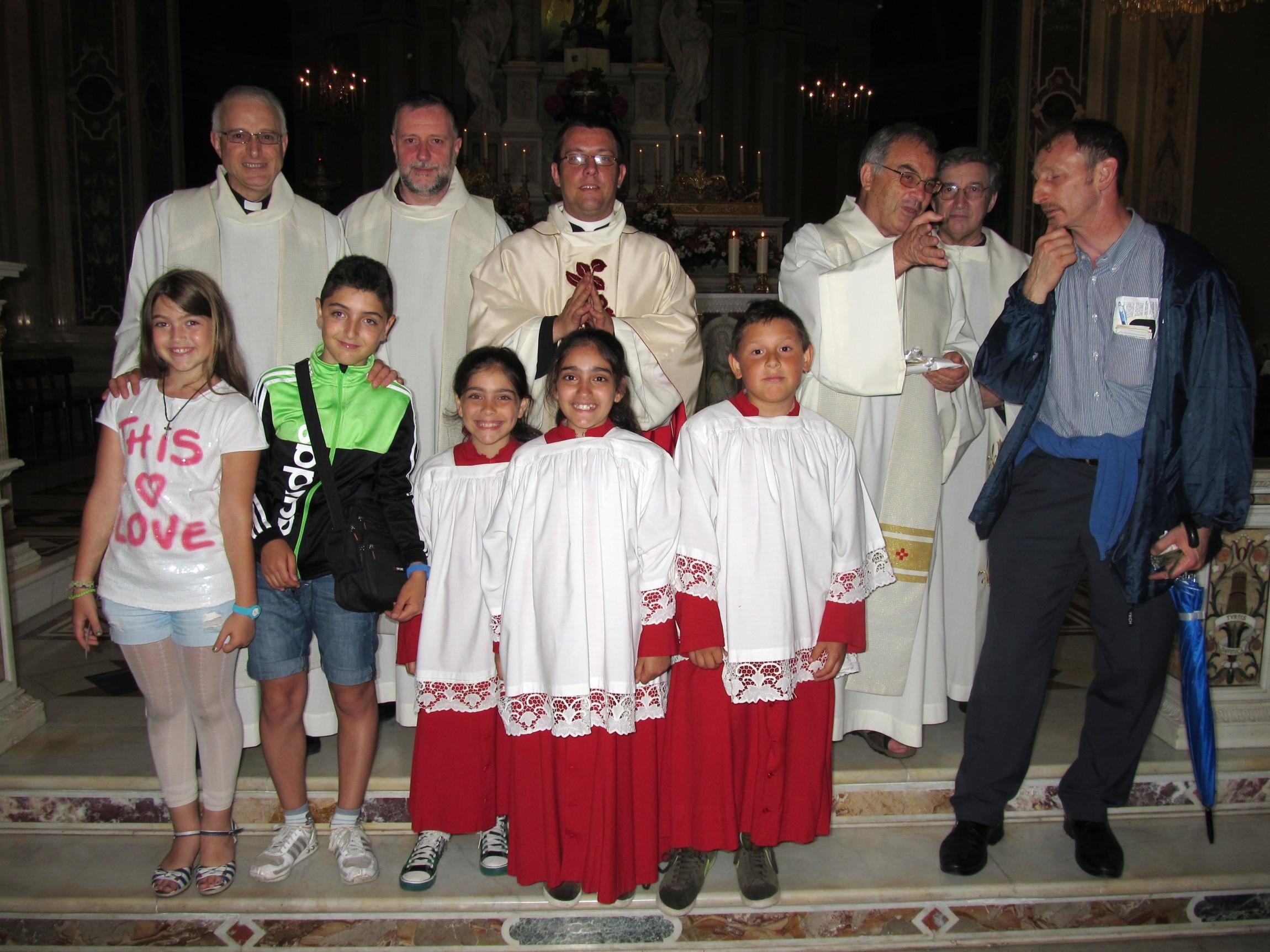 pellegrinaggio_vicariale_guardia_2014-06-15-16-09-54