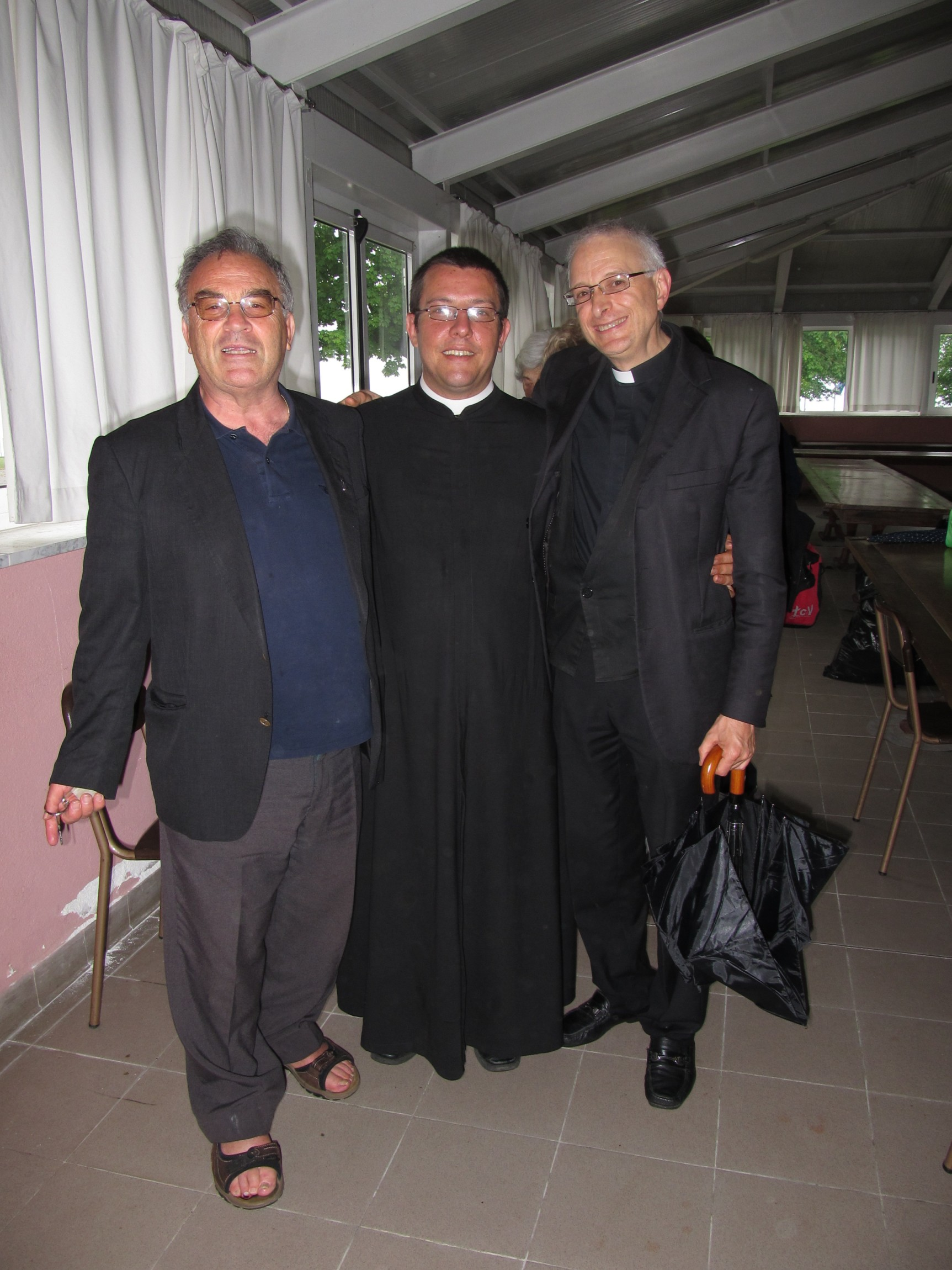 pellegrinaggio_vicariale_guardia_2014-06-15-16-50-54