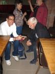 pellegrinaggio_vicariale_guardia_2014-06-15-13-37-22