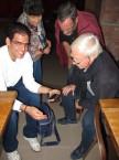 pellegrinaggio_vicariale_guardia_2014-06-15-13-37-37