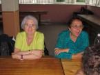 pellegrinaggio_vicariale_guardia_2014-06-15-13-39-33