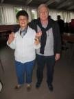 pellegrinaggio_vicariale_guardia_2014-06-15-13-41-32