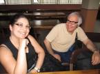 pellegrinaggio_vicariale_guardia_2014-06-15-13-44-04