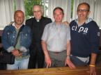 pellegrinaggio_vicariale_guardia_2014-06-15-13-48-36