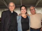 pellegrinaggio_vicariale_guardia_2014-06-15-13-53-44