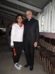 pellegrinaggio_vicariale_guardia_2014-06-15-14-30-19
