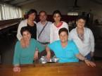pellegrinaggio_vicariale_guardia_2014-06-15-14-31-26
