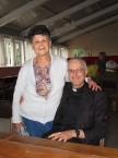 pellegrinaggio_vicariale_guardia_2014-06-15-14-34-09