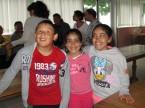 pellegrinaggio_vicariale_guardia_2014-06-15-14-40-59