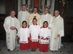 pellegrinaggio_vicariale_guardia_2014-06-15-15-16-07