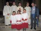 pellegrinaggio_vicariale_guardia_2014-06-15-16-09-38