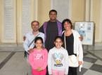 pellegrinaggio_vicariale_guardia_2014-06-15-16-18-31