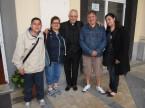 pellegrinaggio_vicariale_guardia_2014-06-15-16-40-01