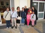 pellegrinaggio_vicariale_guardia_2014-06-15-16-41-46
