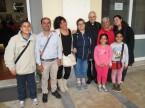 pellegrinaggio_vicariale_guardia_2014-06-15-16-42-56