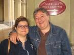 pellegrinaggio_vicariale_guardia_2014-06-15-16-43-23