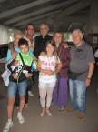 pellegrinaggio_vicariale_guardia_2014-06-15-16-48-30