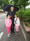 pellegrinaggio_vicariale_guardia_2014-06-15-16-55-58