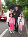 pellegrinaggio_vicariale_guardia_2014-06-15-16-56-27