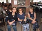 pellegrinaggio-vicariale-guardia-2015-06-21-14-16-54