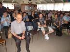 pellegrinaggio-vicariale-guardia-2015-06-21-14-27-17