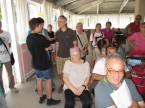pellegrinaggio-vicariale-guardia-2015-06-21-14-27-32