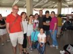 pellegrinaggio-vicariale-guardia-2015-06-21-14-34-51